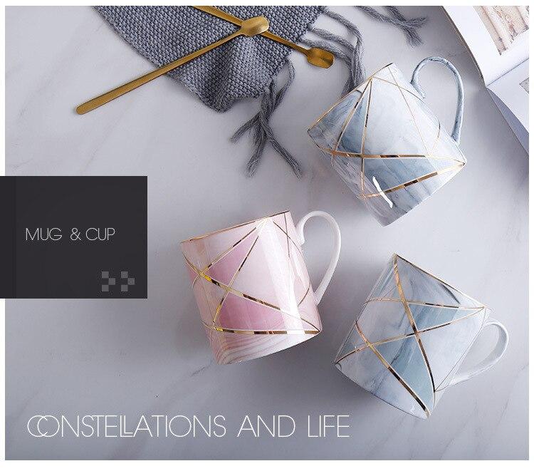 Ceramic-mug_01