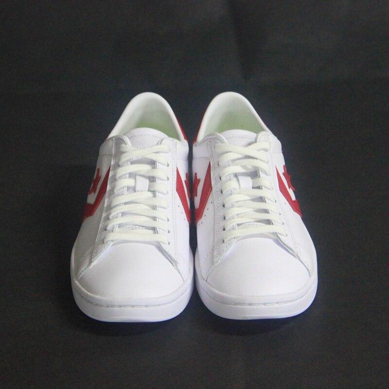 New Converse Allstar Uni Sneakers