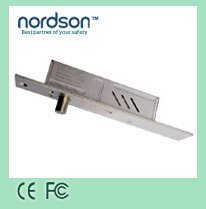 NI-300T 5 Lines Electric Bolt With Narrow Panel with Low Temperature and Timer