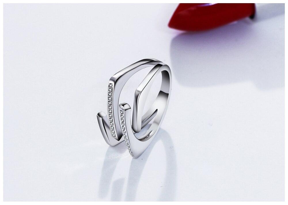 zircon ring 05
