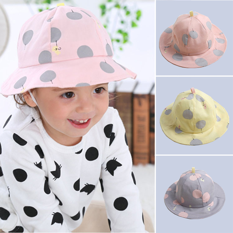 Top 10 Largest Kids School Summer Hat Ideas And Get Free Shipping M817c83k