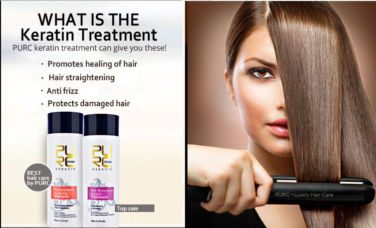 keratin-treatment_05