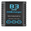 IMAX B3 20 Вт 11.1 В 1.6A 2 S-3 S Lipo Батареи Баланс Зарядное Устройство для RC Модели ЕС Plug