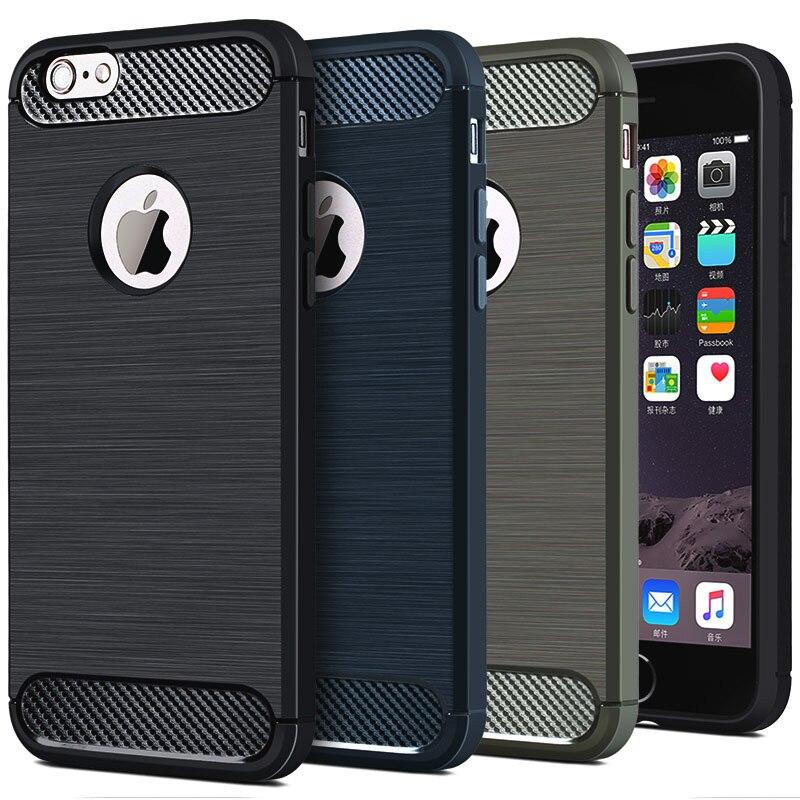du business plan iphone 6s plus review