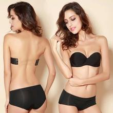 Strapless bra tape online shopping-the world largest strapless bra ...