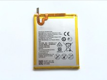 For Huawei G8 Battery HB396481EBC 100% High Quality 3100mAh Replacement huawei Smart Phone In stock