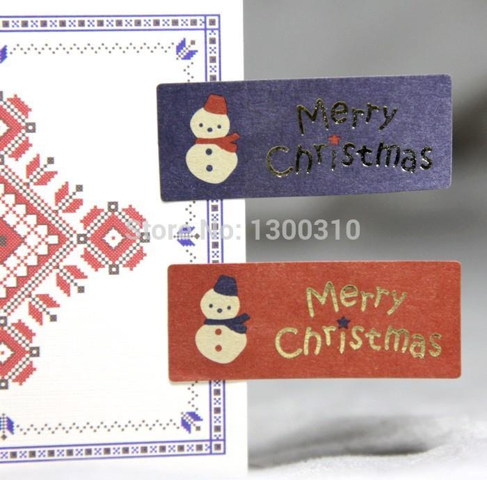 Xmas Gift Labels Promotion Shop For Promotional Xmas Gift Labels