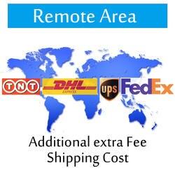 В дополнительных sremote areahipping стоимость для видеонаблюдения Системы 40 USD