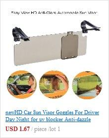 3000W Portable Car Solar Power Inverter Sine Wave Converter DC12V TO 110V Voltage Converter Car Solar Power Inverter US Plug 17
