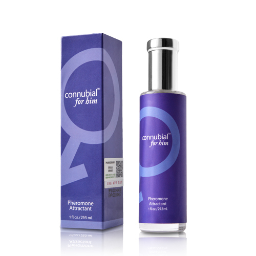 Pheromone Attractant Cologne Features, Man Parfum and fragrances, Body Spray Oil with Pheromones, Sex products for male