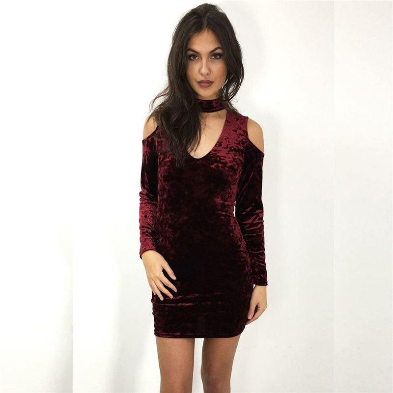 Платья солидная фото