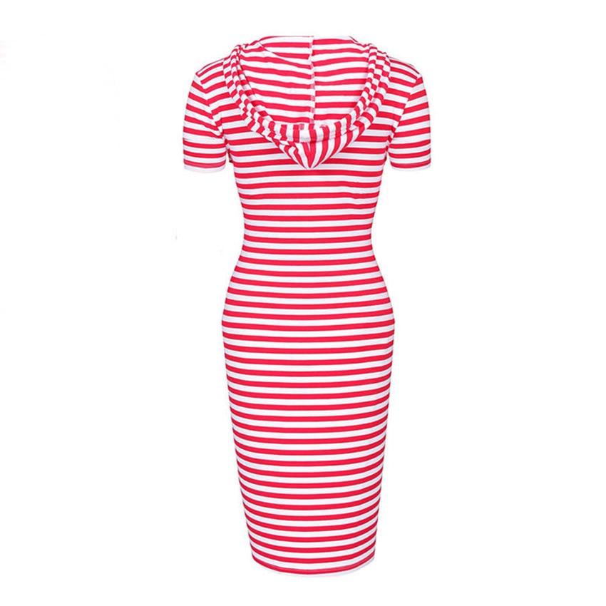 ED-A145 women dress (2)