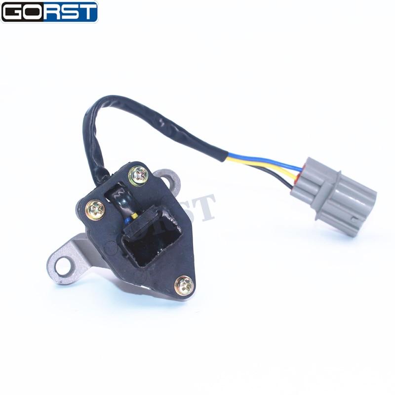 Car automobiles speed Sensor for HONDA ACCORD  PRELUDE78410-SY0-003,78410-SM4-003,78410-SR7-003,5S4737-4