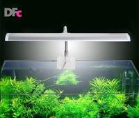 Aquarium lamp Led aquarium chihiros Aquarium verlichting Licht voor aquarium chihiros led Dompelpompen uv sterilisator