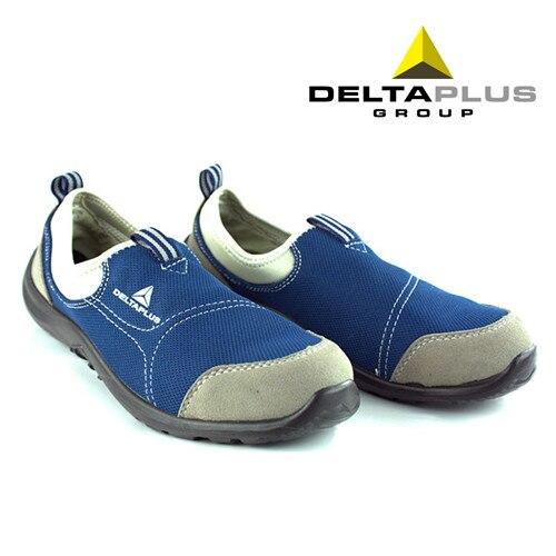 Delta De Bureau Ainsi Que Des Chaussures Femmes De Bureau f9IW9z