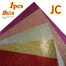 1 шт. Распродажа 12 ''x 12'' высокое качество супер блестящий крафт-бумаги, вечерние подарочные оберточные бумажные карты, бумага для скрапбукинга DIY