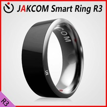 Jakcom Smart Ring R3 Hot Sale In Answering Machines As Cart Watch Bluetooth Cordless Phone Golf R Accessories