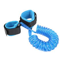 Anti Lost Wrist Toddler Leash Safety Harness