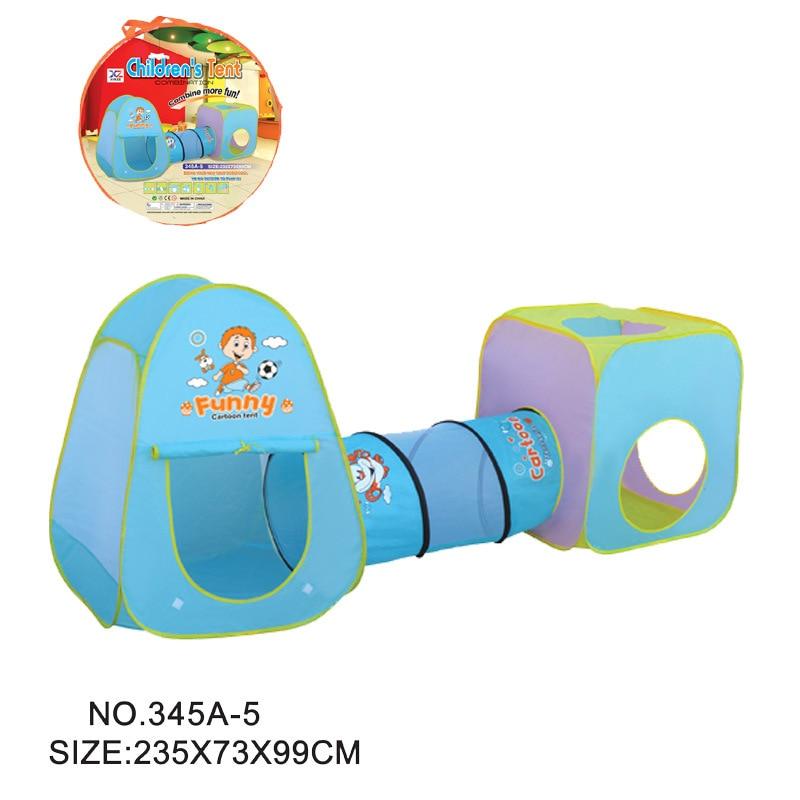 Kinder spielzeug tunnel kaufen billigkinder