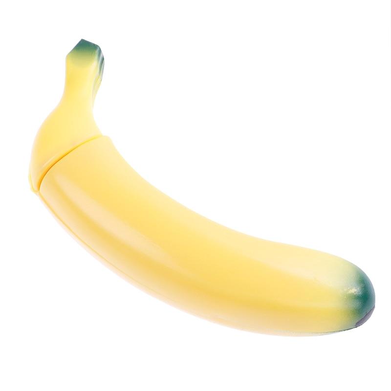 Банан забавные приколы практичный Производитель трюк шутки игрушки для взрослых грязные хитрые Смешные новые игрушки
