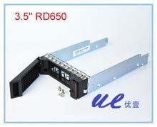RD650 RD550 RD450 3.5