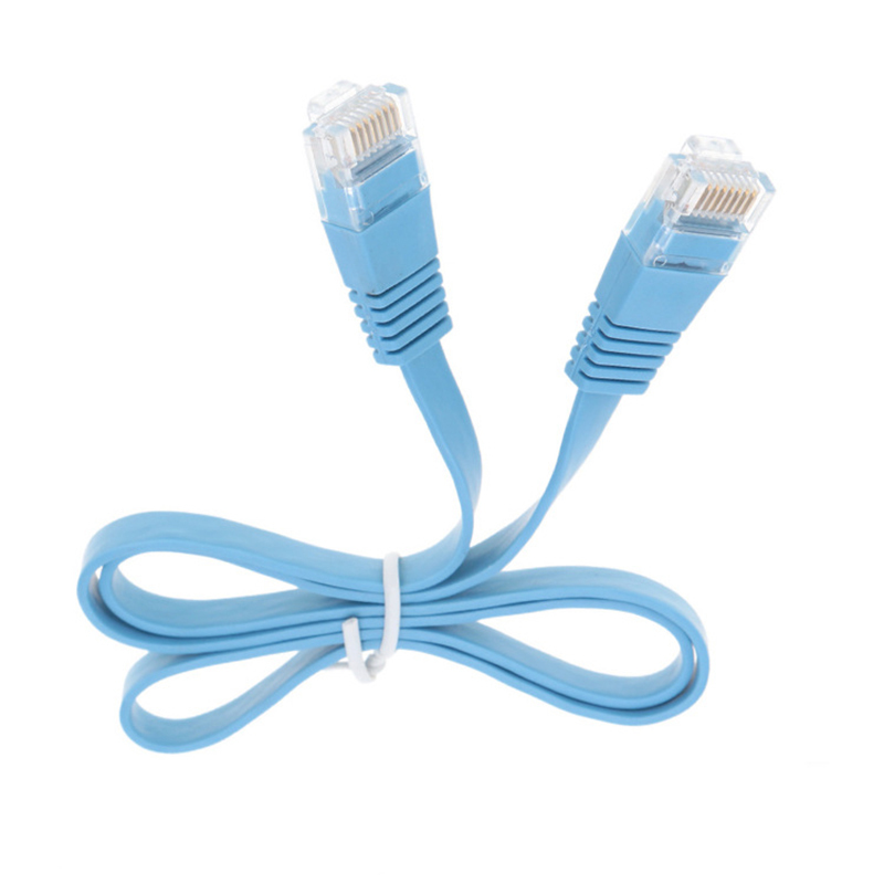 t1  Ethernet Cable Flat Cat6   Network Gigabit Lan Patch Router Cable For Pc Computer Laptop Switch Modem Ps3 Ps4t1  Ethernet Cable Flat Cat6   Network Gigabit Lan Patch Router Cable For Pc Computer Laptop Switch Modem Ps3 Ps4