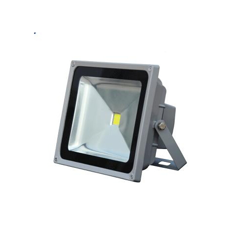 LED Flood Light Waterproof 10W 20W 30W 50W 100W 150W 200W Warm White White Outdoor LED