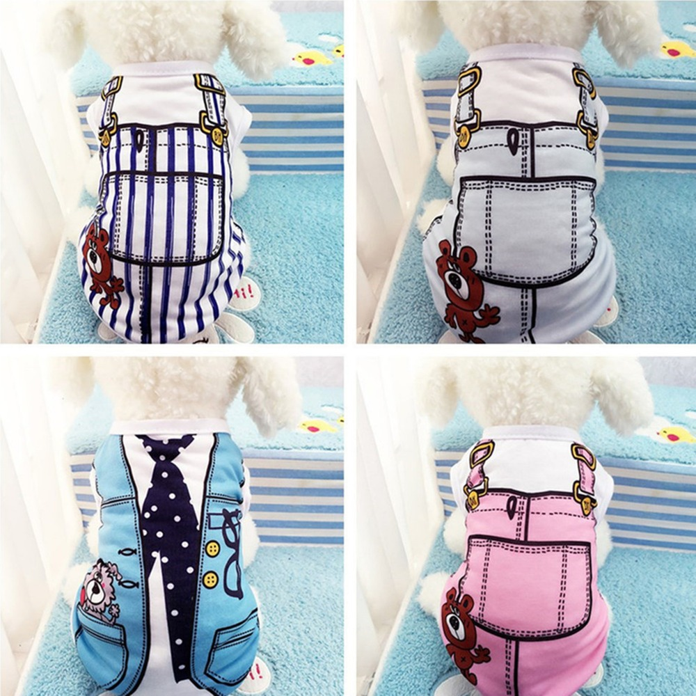 Susan1999 Belts For Men Canvas Belt Pin Buckle Lengthen Nylon Knitted Strap