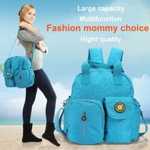 torebka torba macierzyńska niemowląt