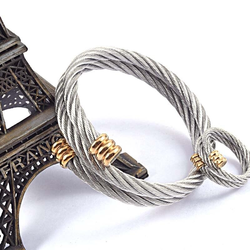 Fantastisch Draht Gewickelt Armband Tutorial Galerie - Elektrische ...
