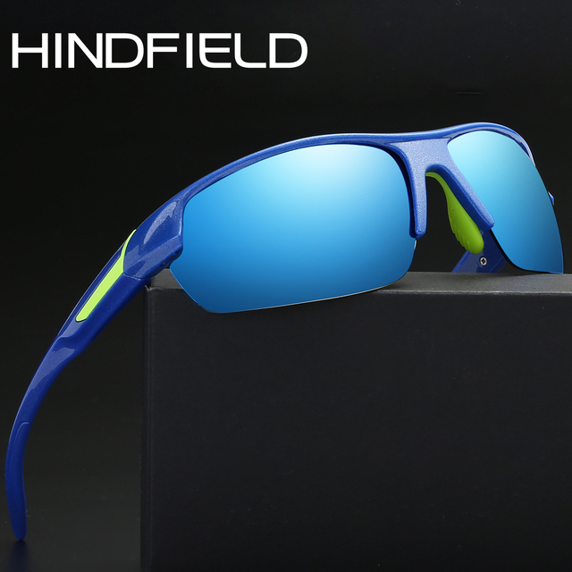 O607 Driver Glasses Us10 Vintage Light Sport Quality From Sunglasses Women 49Off Ultra hindfield High Polarized Men 08 In 7Yby6gfv