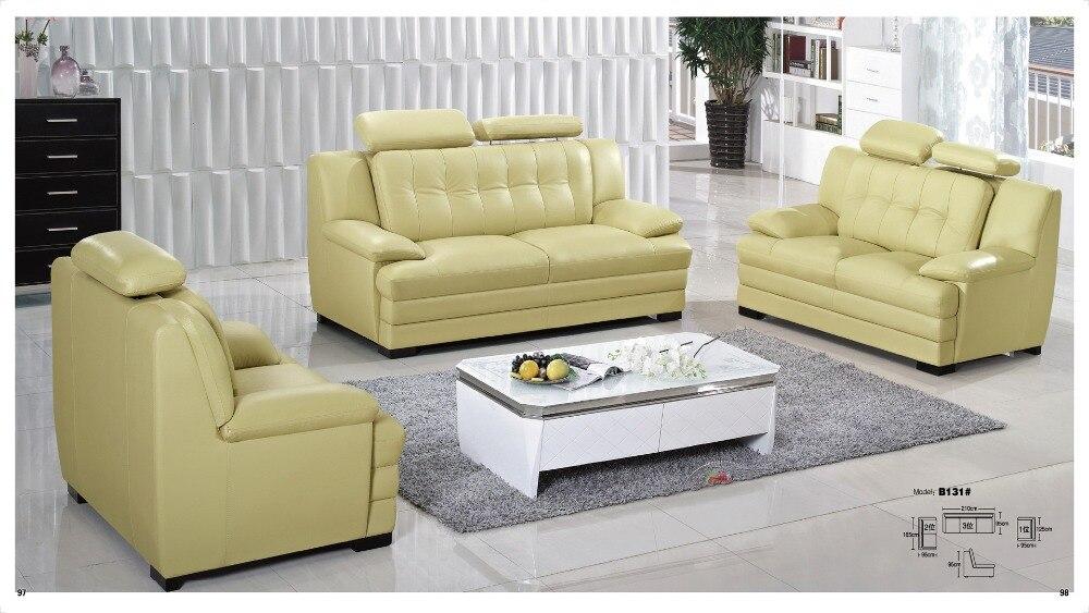 design ledersofa david batho komfort asthetik. Black Bedroom Furniture Sets. Home Design Ideas