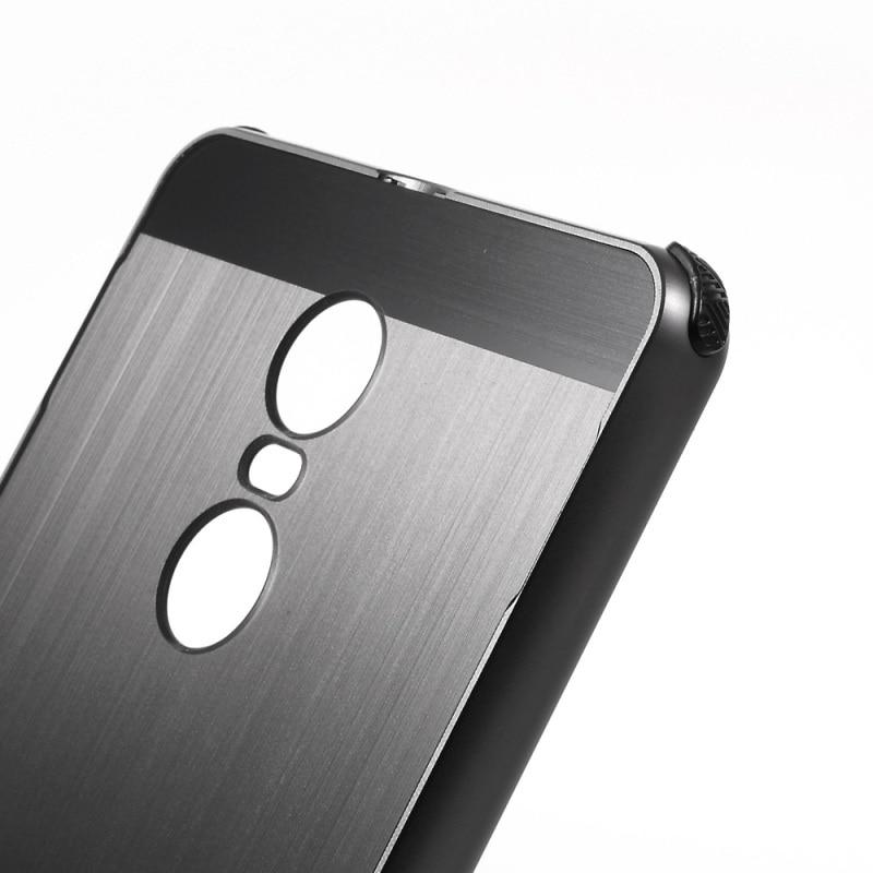 Groß Aluminium Packrahmen Bilder - Benutzerdefinierte Bilderrahmen ...