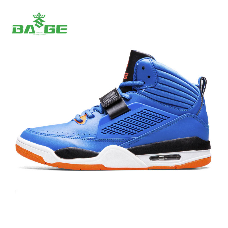 Online Get Cheap Cool Basketball Shoes -Aliexpress.com ...