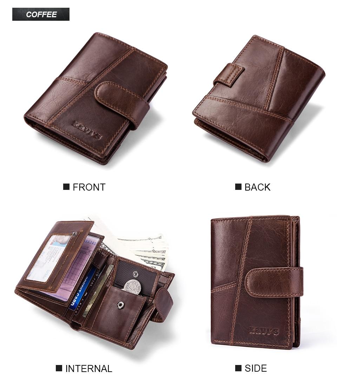 men-wallets-coffee_13