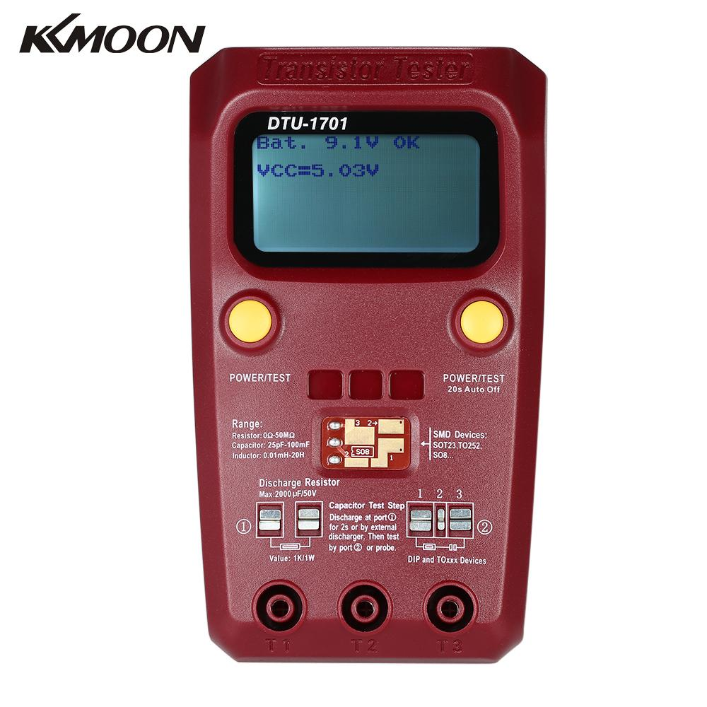Top 10 Most Popular Kkmoon Multimeter Ideas And Get Free