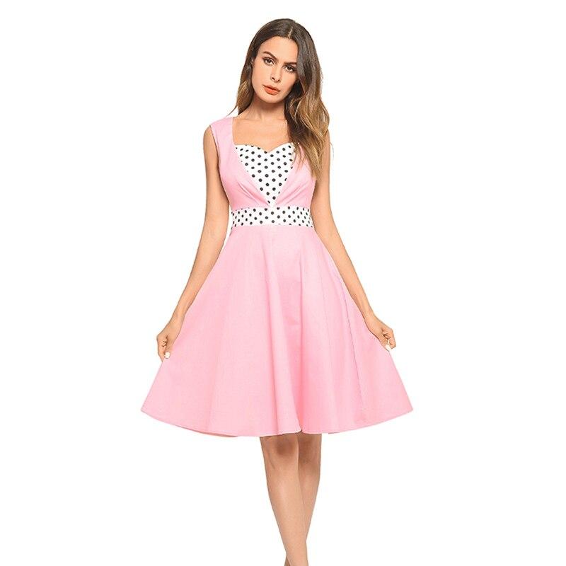 Compra peach colored dresses for women y disfruta del envío gratuito ...