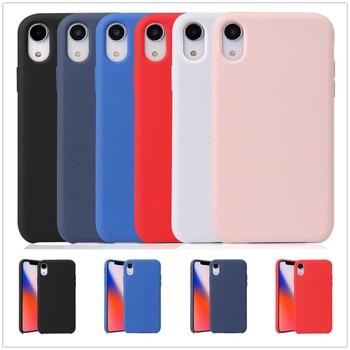 coque iphone 7 slip
