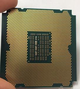 Image 4 - E5 2695V2 Original Intel Xeon official E5 2695 V2 2.40GHz 12 core 30MB LGA2011 E5 2695V2 Processor free shipping e5 2695 v2