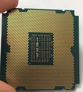 Image 4 - Processeur Intel Xeon V2 E5 2695V2 GHz, E5 2695 GHz, 12 cœurs, 30MB, LGA2011 E5 2695V2, 2.40 Original, livraison gratuite