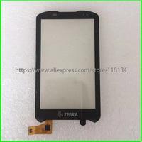 NEW Original For Symbol Zebra TC20 Motorola TC25 200J Touch Panel Digitizer