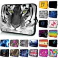 2016 Newest Laptop Cover Cases 12 15 17 14 13 10 7 15.4 11.6 9.7 inch Fashion Sleeve Tablet Notebook Bags For Lenovo Yoga Huawei