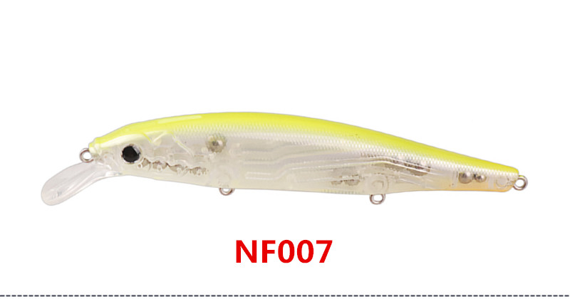 NF007_