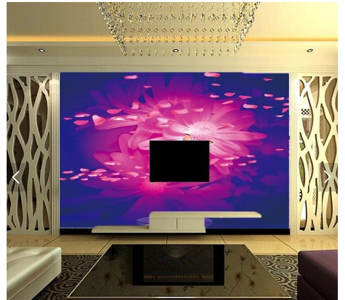 Buy contemporary wall murals and get free shipping on AliExpress.com