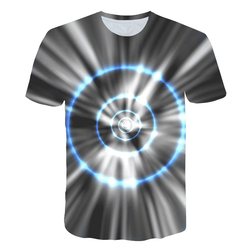 7926109b5697 best lighting shirts equalizer brands and get free shipping - 5k0k17ac