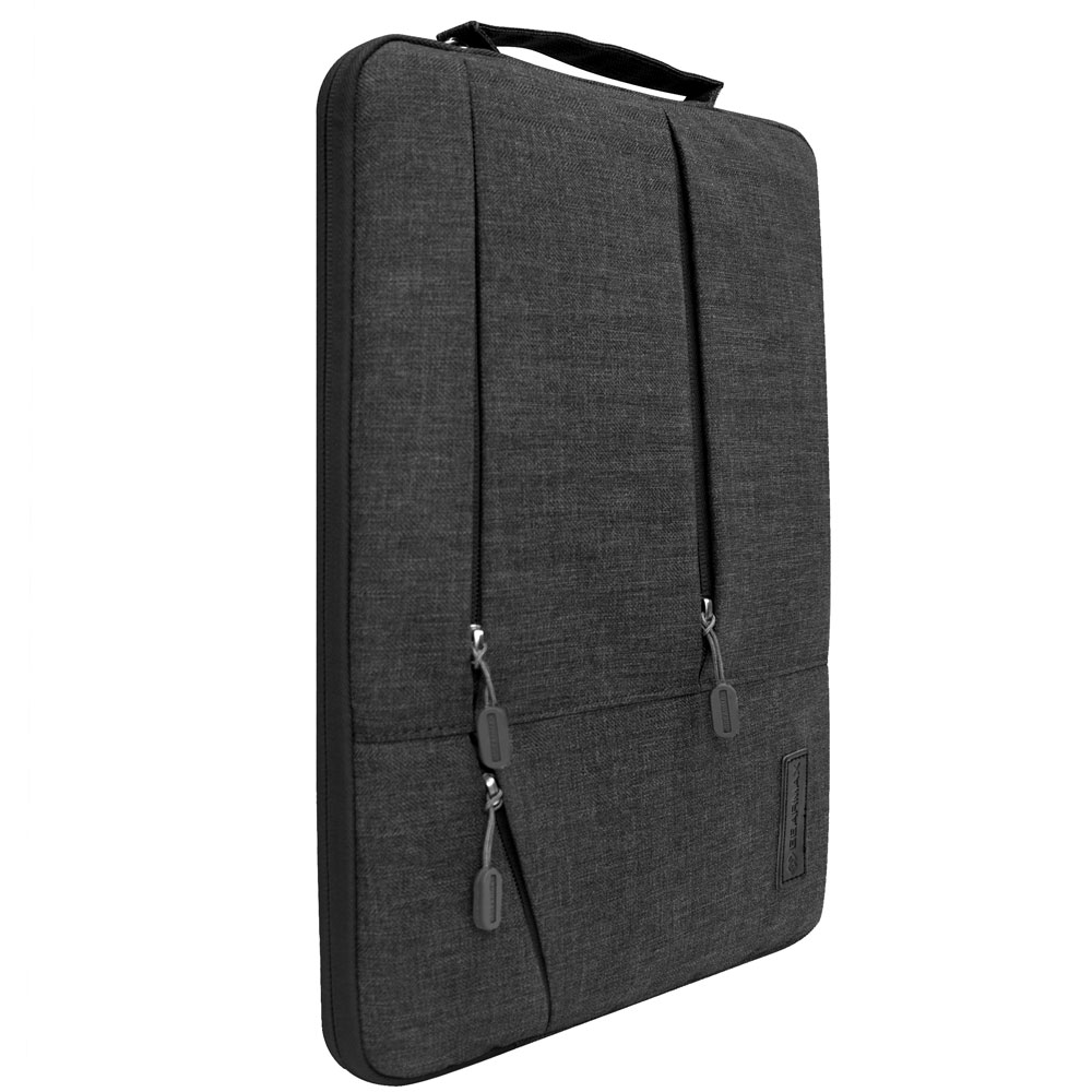 notebook-bag-for-MacBook