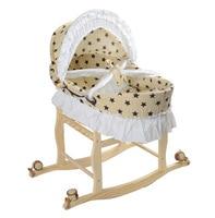 Кроватки кровать портативный детские колыбели Extended Edition Детские спальные корзины кровать новорождённого мать и ребенок оптовая продажа