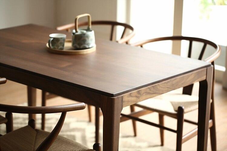 Houten Tafel Ikea : Houten tuinset te koop best of ikea tuinbankje best pplar tafel