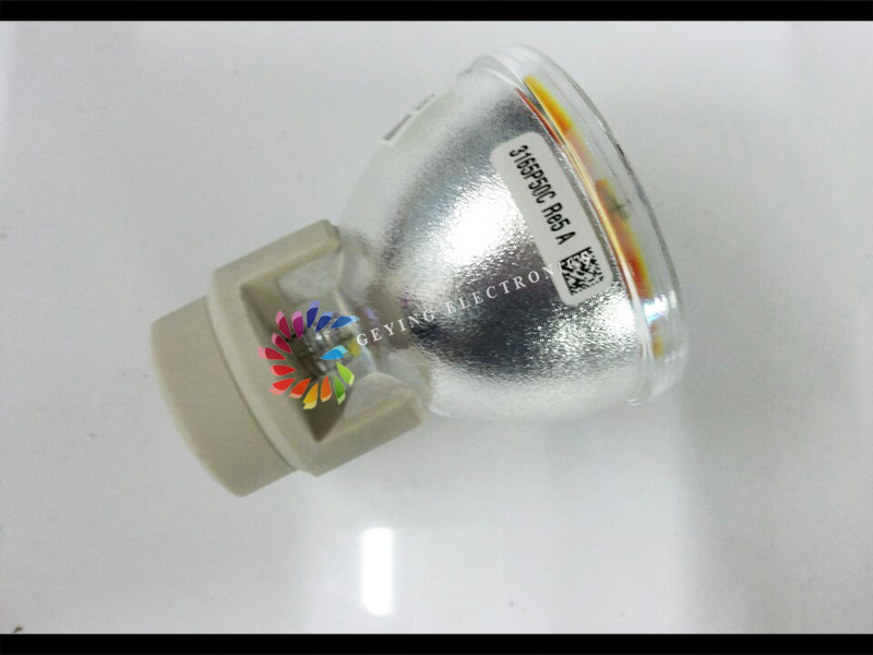 Free Shipping RLC-059 Original Projector Lamp Bulb For Viewso nic Pro8450 / Pro8500