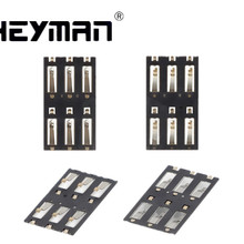Heyman Sim Cards Adapters for Xiaomi Mi3 M3 SIM Card Connect